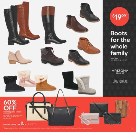 jcpenney black friday viernes negro 2020 11