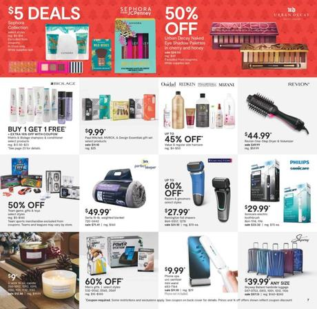 jcpenney black friday viernes negro 2020 7