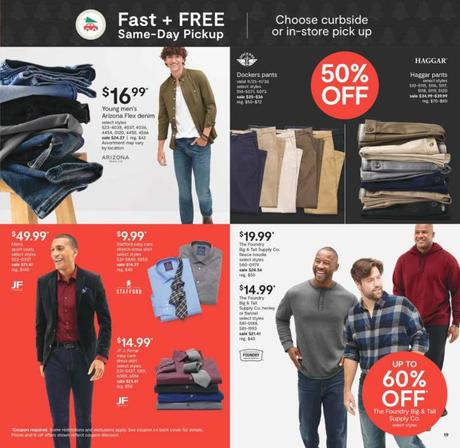 jcpenney black friday viernes negro 2020 19