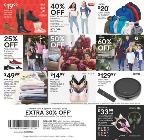 jcpenney black friday viernes negro 2020 24