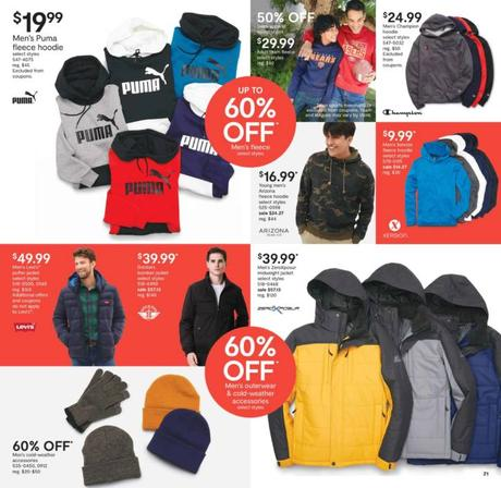 jcpenney black friday viernes negro 2020 21
