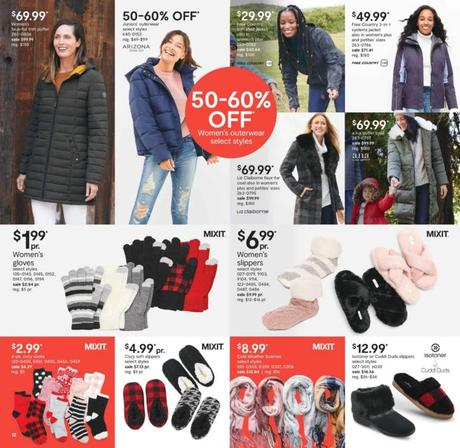 jcpenney black friday viernes negro 2020 12