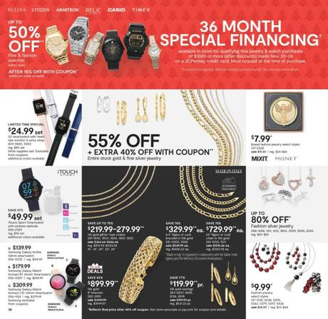 jcpenney black friday viernes negro 2020 10