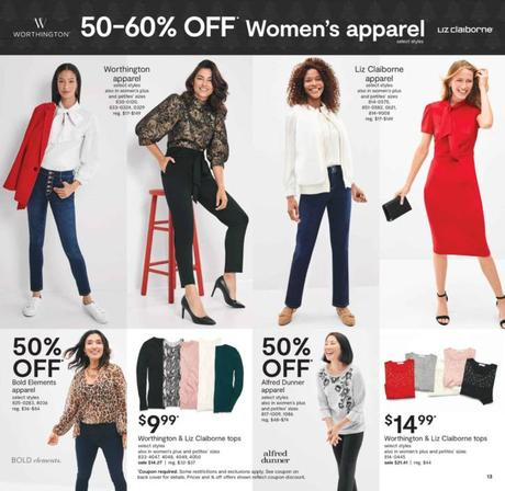 jcpenney black friday viernes negro 2020 13