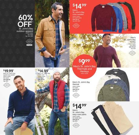jcpenney black friday viernes negro 2020 18