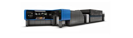 Screenshot_84-2 el futuro de la impresión digital FUTURO ONLINE