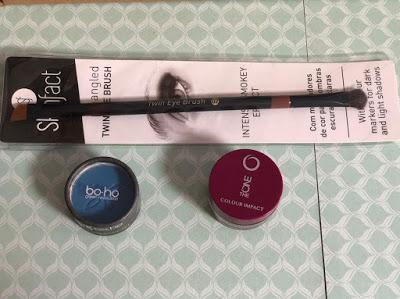 Beauty Box para regalar
