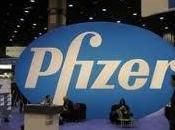 pruebas sobre bondades vacuna para Covid Pfizer, empresa sospechosa