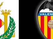Valencia Valencia. dónde