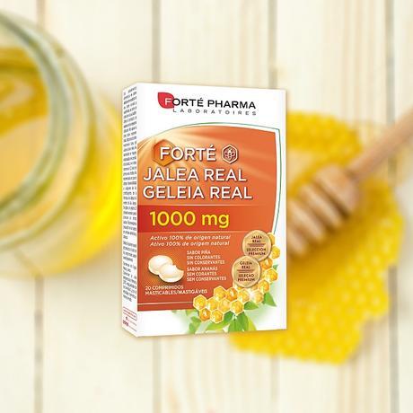 jalea-real-sabor-piña