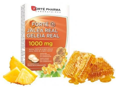 jalea-real-comprimidos-sabor-piña