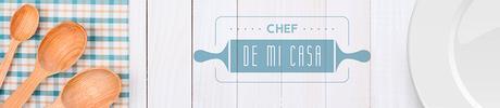 PRALINÉ de AVELLANAS y ALMENDRAS 🤩 Un toque DELICIOSO que MEJORARÁ tus tartas y Postres 🍰
