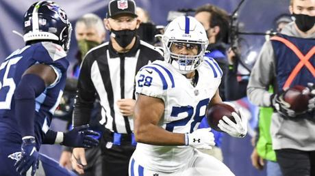 Resumen de TODOS los juegos de la NFL – Semana 10 Temporada 2020