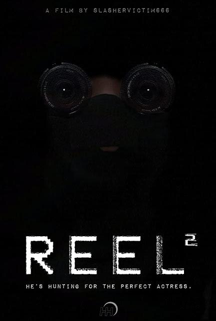 Reel 2