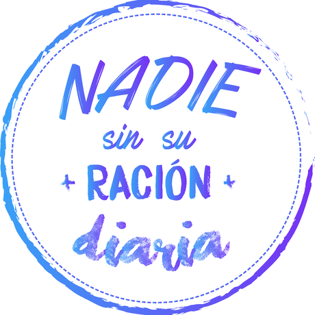 Fitness And Chicness-App Nadie Sin Su Racion Diaria-5