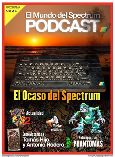 EMS Podcast 9x01