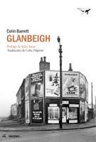 Glanbeigh. Colin Barrett