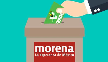 Morena consultará con militantes alianza con PVEM: Mario Delgado