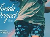 «the florida project» (2017) sean baker