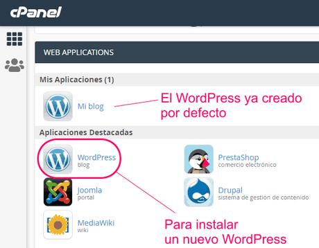 Cómo migrar de Blogger a WordPress