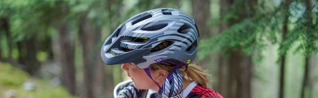 Los mejores cascos de ciclismo para mujeres