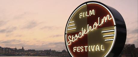Festival de Cine de Estocolmo: Panorama del mejor cine