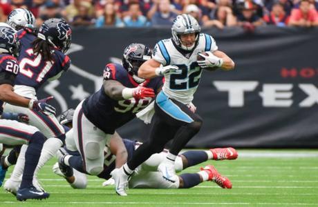 Noticias de la NFL – Lunes 16 de noviembre de 2020