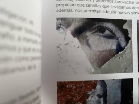 EL PROYECTO FOTOGRÁFICO PERSONAL - Rosa Isabel Vázquez
