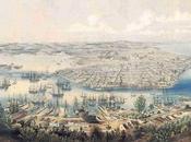 Díaz Pimienta, clan sefardí Habana siglos XVIII