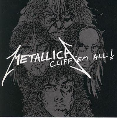 Efemérides del Rock y Heavy Metal: Qué pasó un 17 de Noviembre