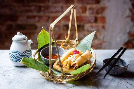 4 Planes antipandemia para no comerte más el coco