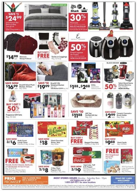 big lots black friday viernes negro 2020 4