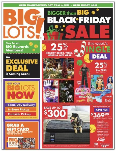 big lots black friday viernes negro 2020 1