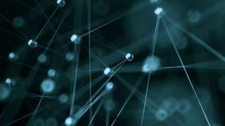 Google lanza nuevas herramientas de inteligencia artificial para el cuidado de la salud