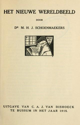 """El matemático detrás del movimiento """"De Stijl"""""""