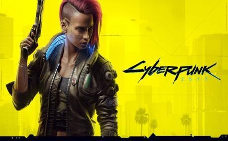 Nuevo tráiler de Cyberpunk 2077 nos muestra Night City