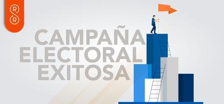 Consultoría política online: la democratización del conocimiento en campañas electorales