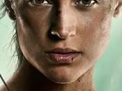 Tomb Raider Película: podría rodarse 2021