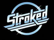 Album homenaje Strokes descarga gratuita