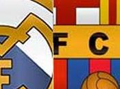 Real Madrid Barcelona llevan casi mitad ingresos televisivos