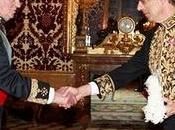 Maquiavelo Diplomacia