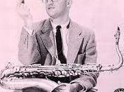 Cohn Broadway (1954)