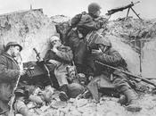 Rodarán película sobre batalla Stalingrado