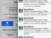 Barack Obama, llama ciudadanía presionar representantes para comprometan
