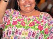 """Guatemala """"Mujeres indígenas participan carrera electoral"""""""