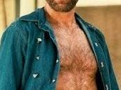 Chuck Norris John Travolta unen secuela 'The Expendables'