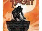 Primer vistazo Moon Knight
