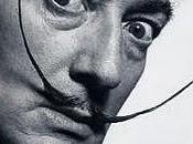 Palíndromos: Dalí avaro