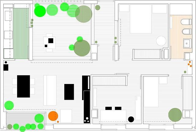 Proyecto de interiorismo en valencia detalles paperblog - Estudio interiorismo valencia ...