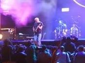 PINK FLOYD Live line, 24')